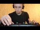 LOOPSTATION RC-505 BEATBOX VIDEO