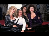 Army of Lovers - Obsession (ND Remix)