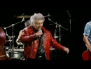 LE HAVRE - Little Bob Sheila Konzert