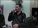 Aqşin Fatehin toyu - Namiq Qaraçuxurlu, Bayram Kürdəxanlı, Namiq Məna, Mehman, Elşən, Elçin Part 1