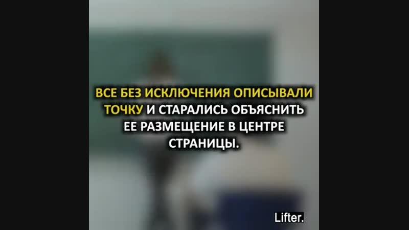 2_5440898664023196287.mp4