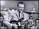 The Lawrence Welk Show Galloping Guitar