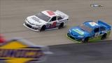 NASCAR K&ampN Pro Series East 2018. Dover International Speedway. Full Race