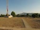 ERT1 729 Khz οn AIR
