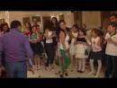 армянская_свадьба!!_зуби_зуби!