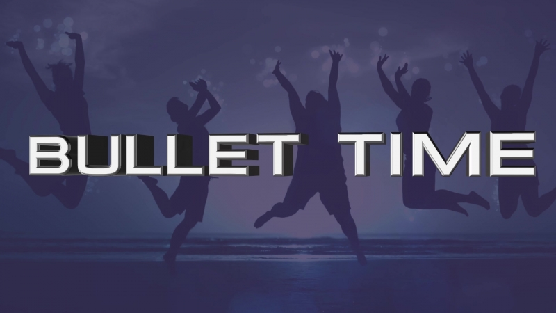 BULLETTIME Аренда. Киев. Одесса. BULLET TIME