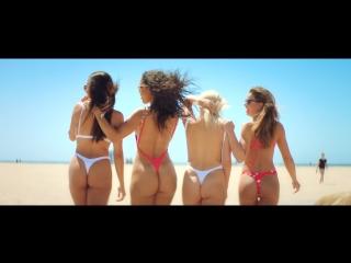 BAC Klips.   JCY – Thong Song