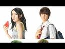 Клип к фильму🇯🇵😘Голубое лето😍❤💑Blue Summer 💋💑青夏 きみに恋した30日❤💋💑