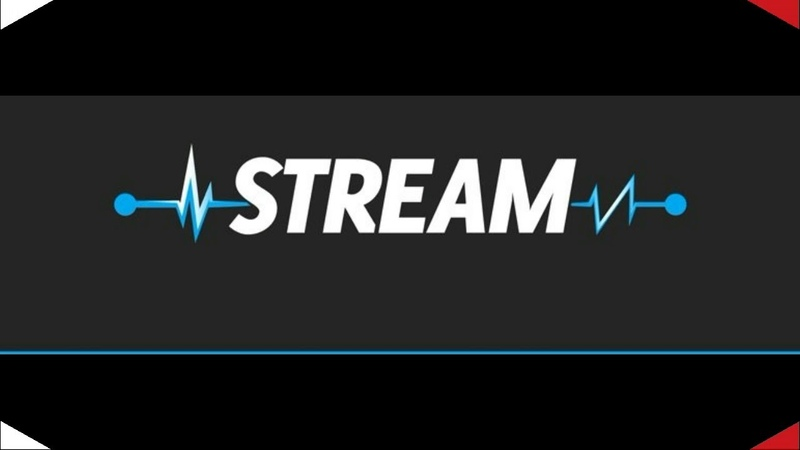 STREAM CRMP Итоги конкурса к 23 февраля Обзвон на лидерок