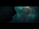 Chinese Man - Liar feat. Kendra Morris Dillon Cooper