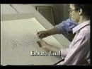 Curso practico de dibujo y pintura часть 3 1998