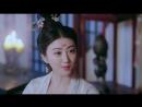 Великолепие империи Великая Тан Великолепие династии Тан, серия 10 из 92 MVO RedDiamond Studio