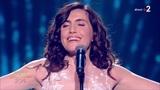 Battista Acquaviva Parla piu piano- Gianni Morandi Destination Eurovision 2019
