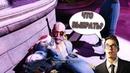 БЫЛ СЛОЖНЫЙ ВЫБОР! ► BioShock Infinite 5