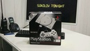 Sony Playstation Classic: подробный обзор ретро-консоли и стоит ли она своих денег? [Игры]