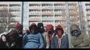 Berlin Kidz 2 _ Fuck The System _ [HD] _ Full Movie _