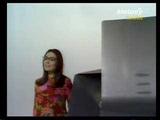 Nana Mouskouri - Le temps de cerises