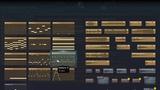 Mike Williams - The Beat FULL FL Studio Remake + FREE FLP