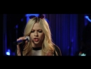 """Аврил Лавин \Avril Lavigne """"Head Above Water"""" (Live from Honda Stage at Henson Recording Studios)"""
