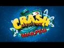 RUS Crash Bandicoot WARPED Any% Race By LooPeR and Evolution