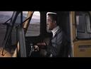Sammy Davis Jr - Eee-O-Eleven (All 3 Parts)
