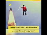 Россия перестанет доставлять американских астронавтов на МКС | АКУЛА