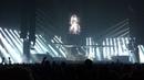 Rammstein - Radio - Concert du 28/06/2019 - Paris la défense aréna - en fosse
