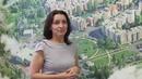 Новое Сертолово - мини-город и арт-объект