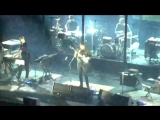 Ben Howard All Down The Mines A Boat To An Island, Pt.2 (Agathas Song) Live @ Noonday Dream Tour Edinburgh Playhouse