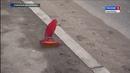 В Красном-на-Волге пьяный водитель насмерть сбил 29-летнюю девушку