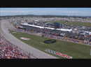 Battle Camera - Talladega - Round 31 - 2018 Monster Energy NASCAR Cup Series
