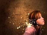 Blue Affair &amp Sasha Dith feat Carlprit Я ОДНА( Dj Noizez Remix)