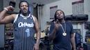 King Deazel ft FBG Duck Bump J Business is 1st dir by @openworldfilms