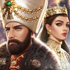 Великий Султан ★ Мобильная Игра