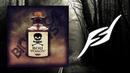 Bou - Poison (Unglued Bootleg)