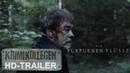 Die purpurnen Flüsse - Staffel 1 - Trailer deutsch HD KrimiKollegen