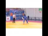 edelweiss_judo_95___Bni0KzbFMdh___-5.mp4