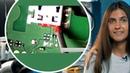 Как Правильно заменить разъем зарядки на телефоне или планшете Своими руками MicroUSB