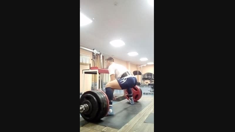 250 кг, в/к 83