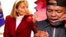 George Clinton ft. Ice Cube, Dr. Dre, Yo-Yo, MC Breed Kam - Paint The White House Black