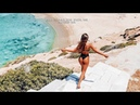 Good Summer 2018 Special Mix - Best Of Deep House Sessions Music Chill Out New Mix By MissDeep