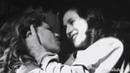 Nicky and Lorna || Mad love