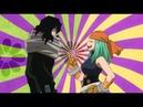 Mr. Aizawa Ms. Joke Moments! (DUB) Part 1/2