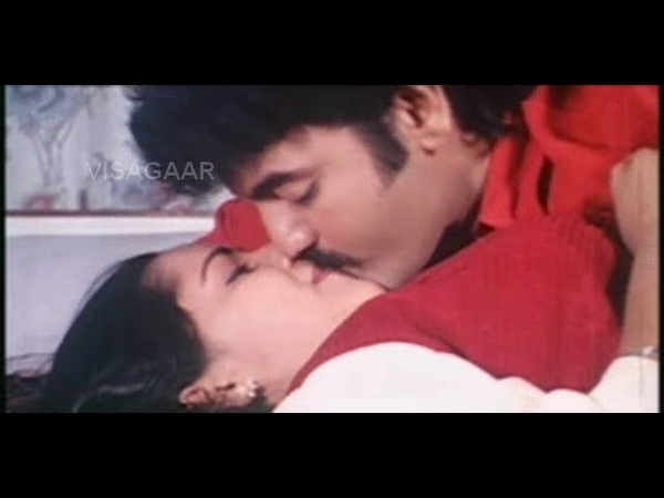 MAYURI - Tamil Movie Hot Scenes and Full Movie Online