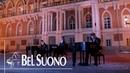 Bel Suono - A. Vivaldi Winter / А. Вивальди Зима
