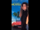 Рэкет в Майями  Сплошной обман  Miami Hustle  Hello, she lied. 1996. Перевод Андрей Гаврилов. VHS