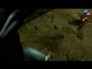 Игрофильм Devil May Cry 3 - Dantes Awakening RUS РЕМЕЙК