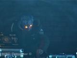 Stalker 2.10: Video Chronicles (2010) [DTN V-003]