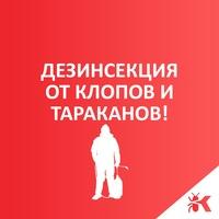 Серж Воронежский