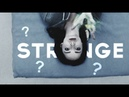 Lorna Dane (Polaris) are you strange like me?